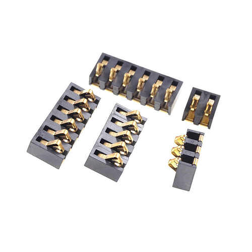 2-pcs-Spring-Compression-Contact-4-25-mm-Pitch-2-3-4-5-6-Pin-male.jpg_q50