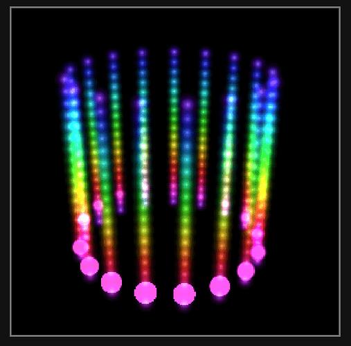 Pixelblaze 2020-10-14 14-56-52
