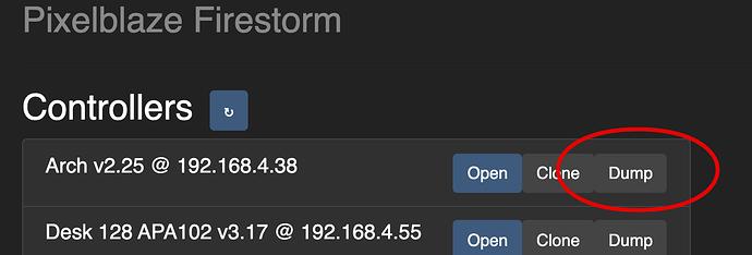 Pixelblaze Firestorm 2021-07-16 10-07-04