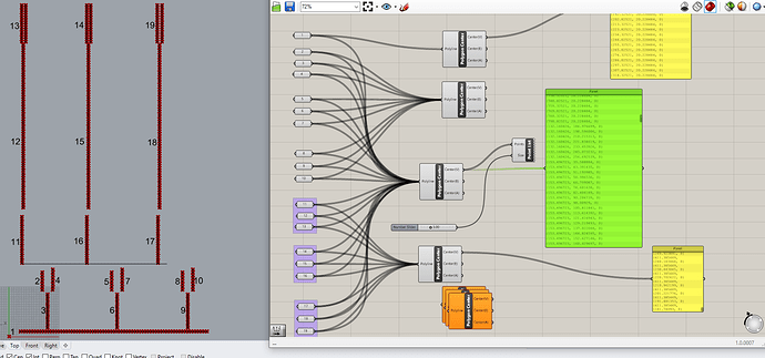 new mapping tool using rhino and grasshopper