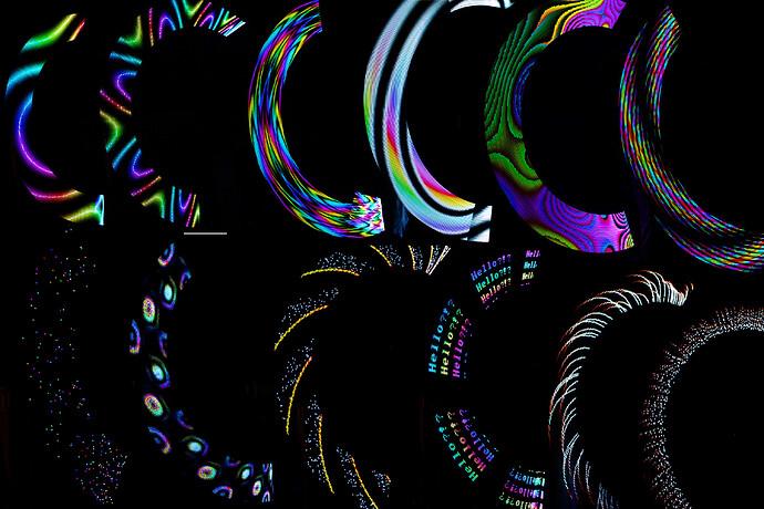 03-pixelblaze-pov2