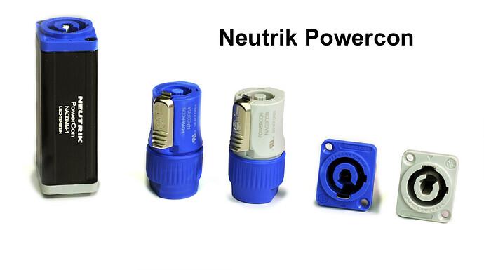neutrik_powercon_connectors
