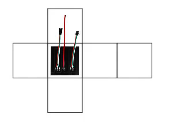 matrix_orient