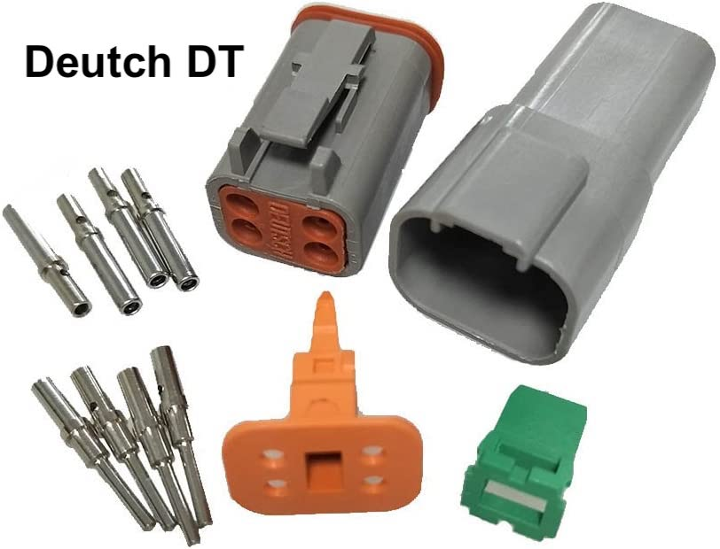 deutch